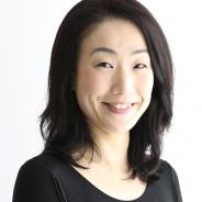 Manami Yasuda