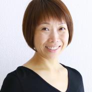 C.Tsujimoto