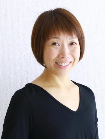 Chiyoshi Tsujimoto