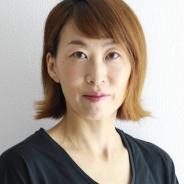 Miyuki Hashimoto