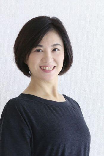 Y.Kato