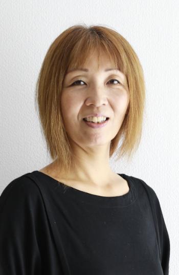Miki Minamisawa