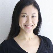 Mayumi Narita