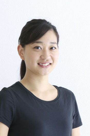 Mariko Sakai
