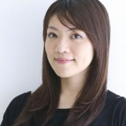 Minako Tabuchi