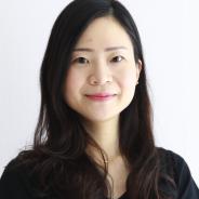 Satsuki Takemura
