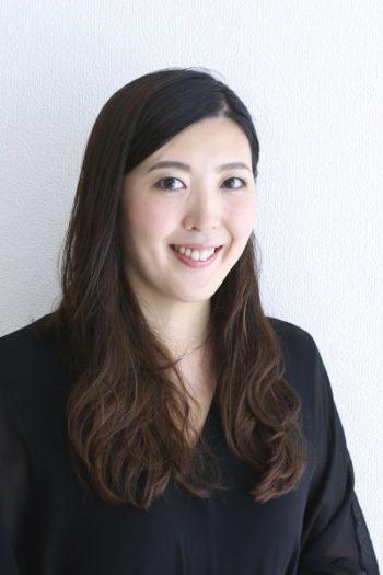 Akiko Toda