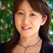 Y.Hasegawa
