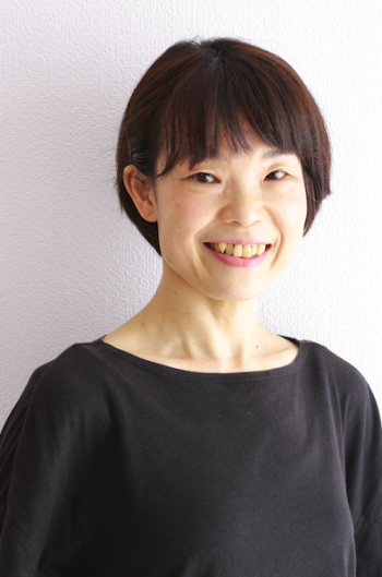 M.Yamada