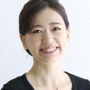 濱田 美涼