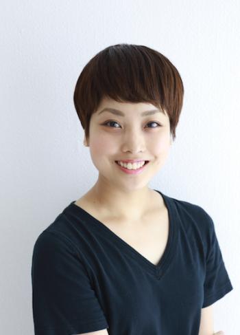 Muraishi