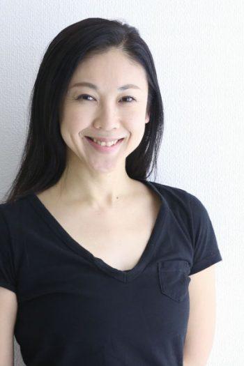 成田 眞弓