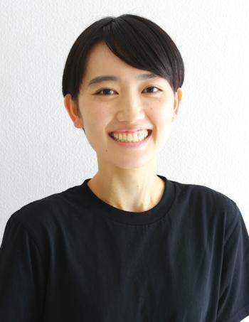 Yonei